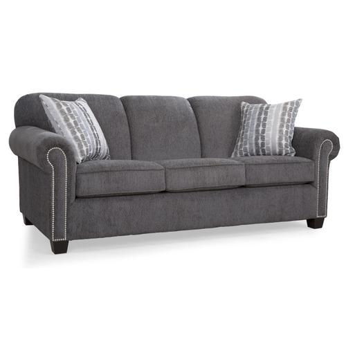 2756 Sofa