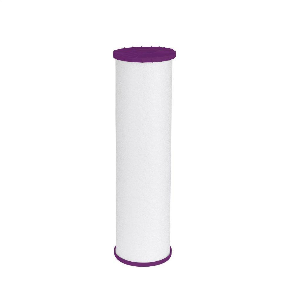 GEWhole House Filter - Basic