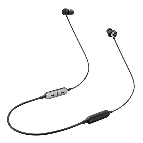 EP-E50A White Wireless Noise-Cancelling Earphones