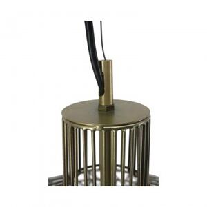Casper Pendant Lamp