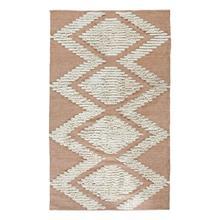See Details - Indr/Outdr Avalon Sandstone