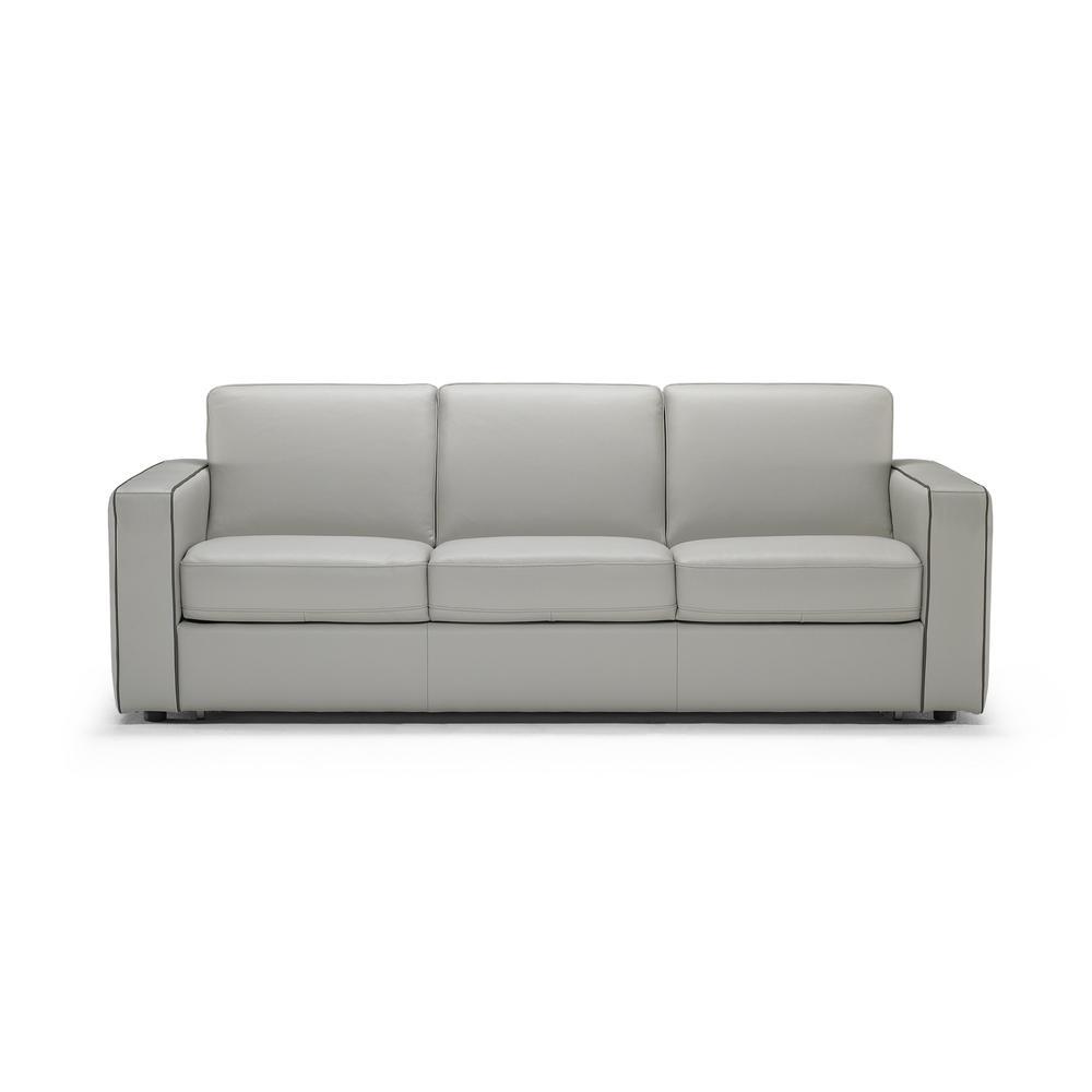 Natuzzi Editions B764 Sofa