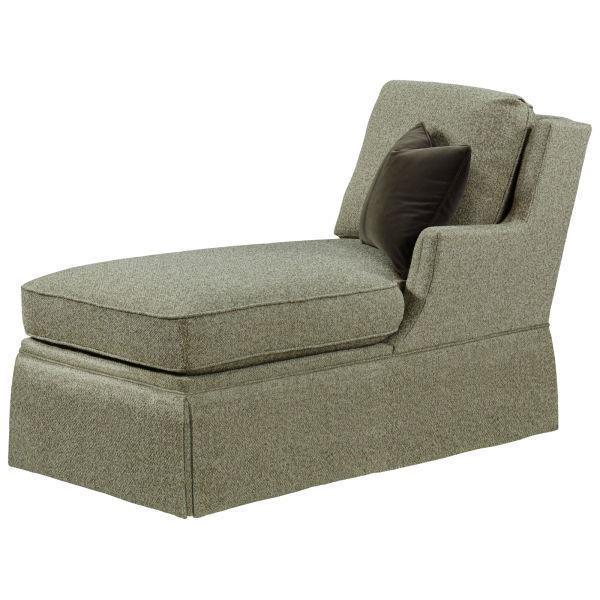 Savannah Raf Chaise