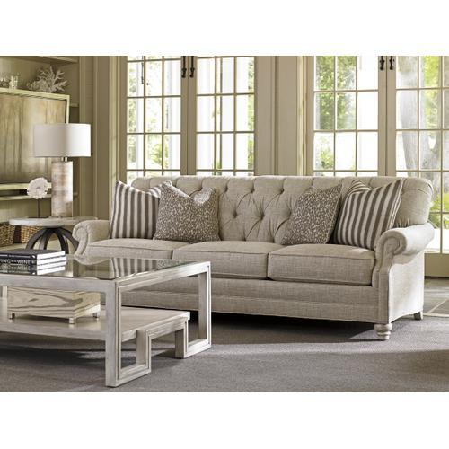 Lexington Furniture - Greenport Sofa