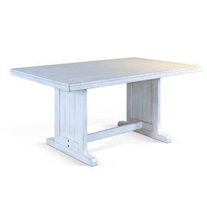 Sunny Designs - Bayside Breakfast Nook Table