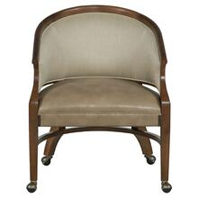 View Product - Danbury Occasional Chair