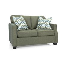 2570 Loveseat