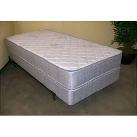 Twin Aruba Cushion Firm Mattress