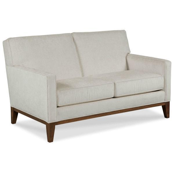 Faulkner Loveseat