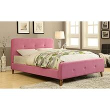 Barney Bed