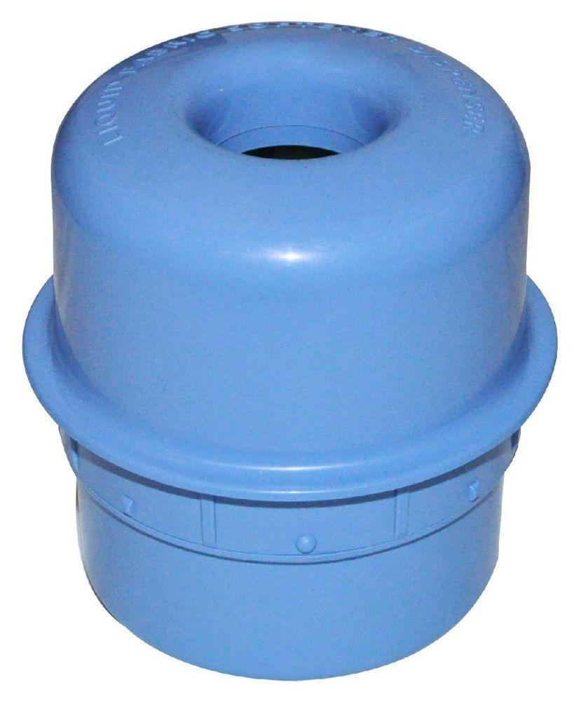 WhirlpoolWasher Fabric Softener Dispenser