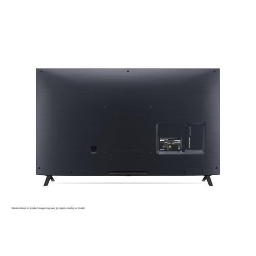 "55"" Nano85 LG Nanocell TV With Thinq® Ai"