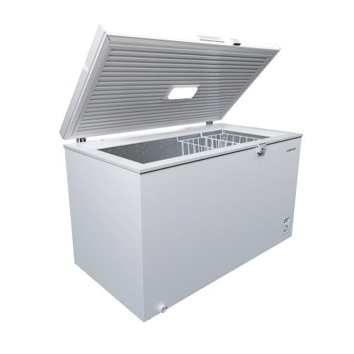 Element 14 CF Chest Freezer