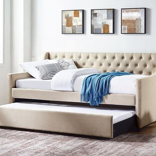 Furniture of America - Full-Size Emmy Daybed