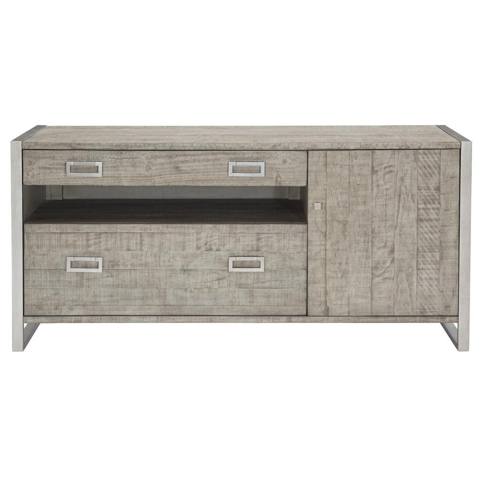 See Details - Polk File Cabinet
