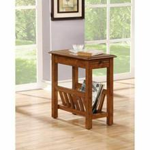See Details - Jayme Accent Table