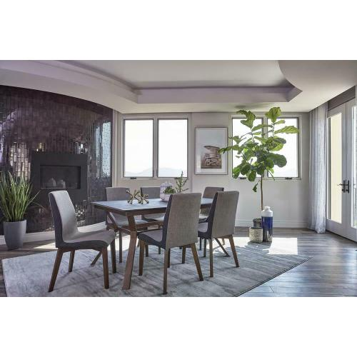 Product Image - Dining Table