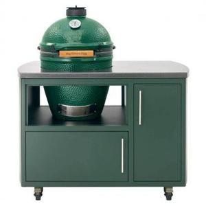 Big Green Egg - Universal-Fit EGG Cover D
