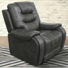 View Product - OUTLAW - STALLION Power Recliner
