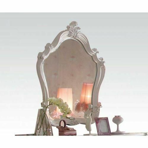 Acme Furniture Inc - Versailles Mirror