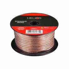 12-Gauge Speaker Wire - 250 Ft