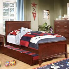 Twin-Size Colin Bed