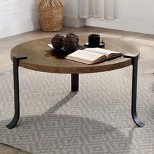 See Details - Odivela 3 Pc. Table Set