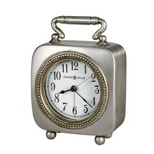 Howard Miller Kegan Table Clock 645615