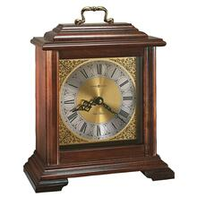 Howard Miller Medford Mantel Clock 612481