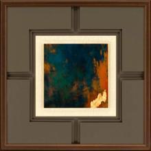 Product Image - Raining Fire III