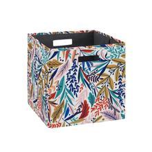 Cody Bin Floral 2 Pack