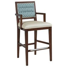 View Product - Proctor Bar Stool