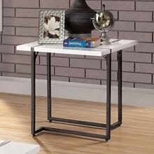 View Product - Izar End Table