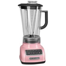 5-Speed Diamond Blender Guava Glaze