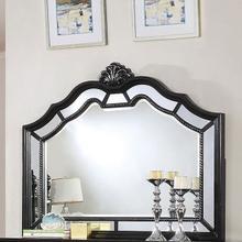 Mirror Azha