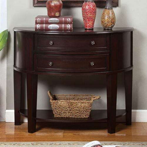 Gallery - Chanti Side Table