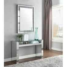 See Details - Nysa Accent Table