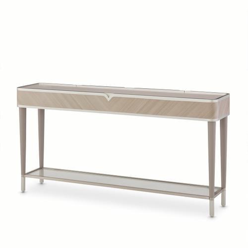 Amini - Console Table