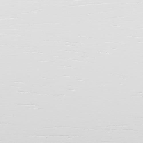 Gallery - Rosabella Swivel Bar Height Stool, White