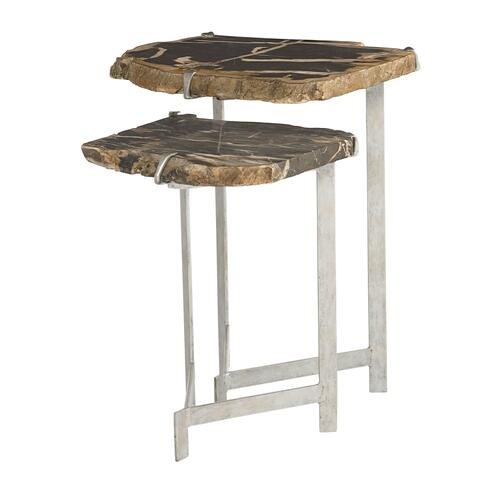 Ardelle Nesting Tables