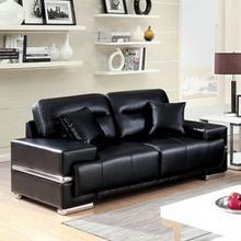 See Details - Zibak Love Seat