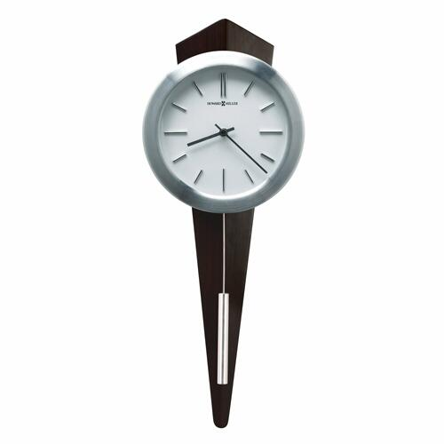 Howard Miller Daxton Wall Clock 625670