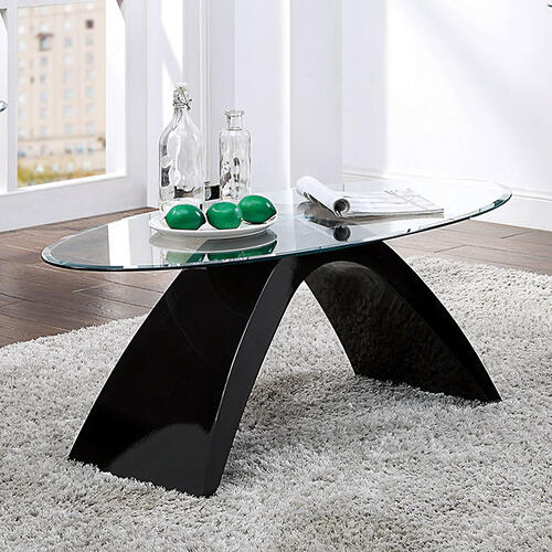 Nahara Coffee Table