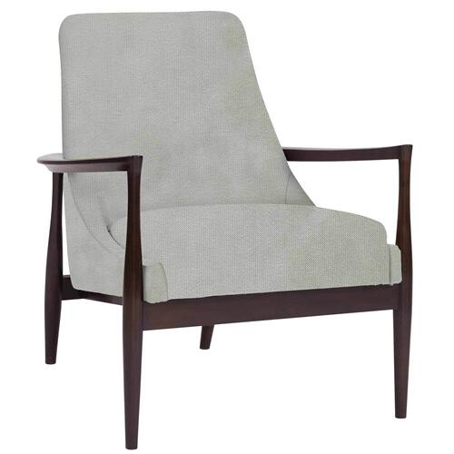 Noland Chair in Walnut (793)