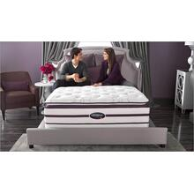 Beautyrest - Elite - Generic - Euro Top - Twin