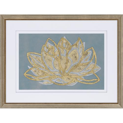 Product Image - Lotus Two