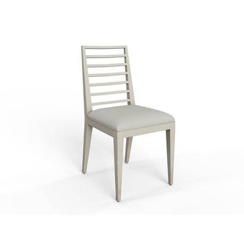 Horizon Bistro Chair - Mist