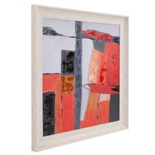 View Product - An Abstract Study #1 Wall Art