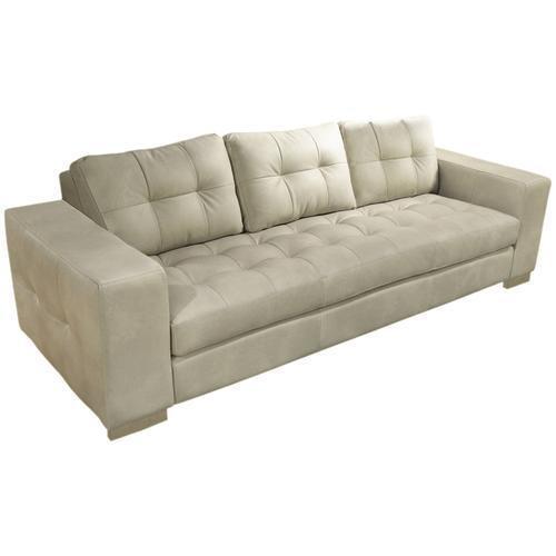 Peninsula Sofa