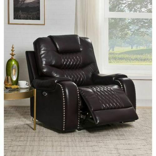 Acme Furniture Inc - Braylon Recliner